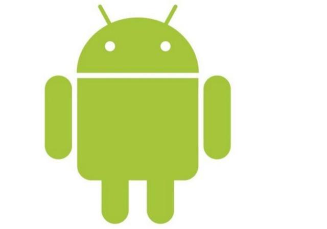 谷歌发布Android年度安全报告:恶意应用占比不足0.15%