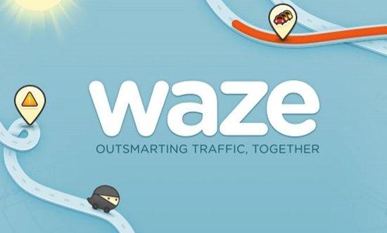 谷歌借Waze巩固地图优势 支撑社交服务Google+