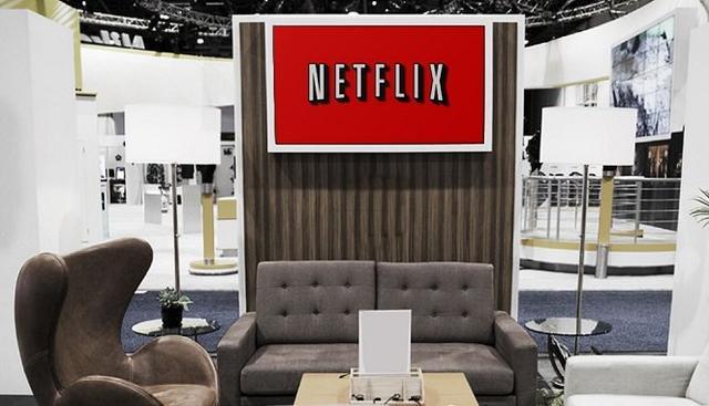 Netflix的成功模式:信任员工、给员工自由