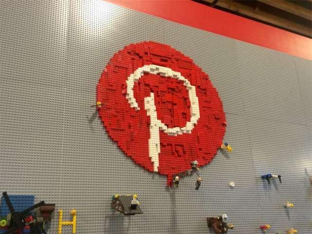 Pinterest收购营销创新公司Kosei