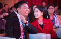刘强东的一堂课:我是如何管理京东7.5万名员工
