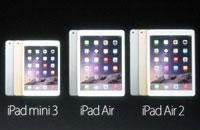 iPad������۸����è��