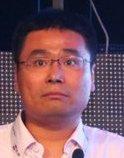 第一视频彭锡涛:竞技彩票受移动端用户欢迎