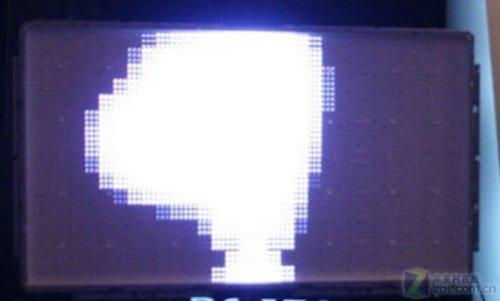 不惧阶梯电价 超值节能型液晶电视盘点