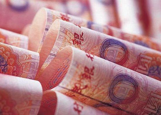 东霖资本屈卫东:人民币基金迎来黄金时代
