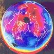 国际臭氧层保护日简介
