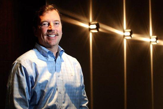 雅虎前CEO汤普森重出江湖 出任电商公司CEO