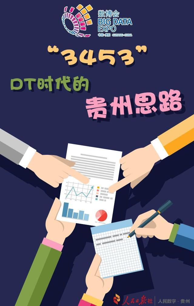 西安拥有软件和服务外包企业已突清破100杏彩开户0家