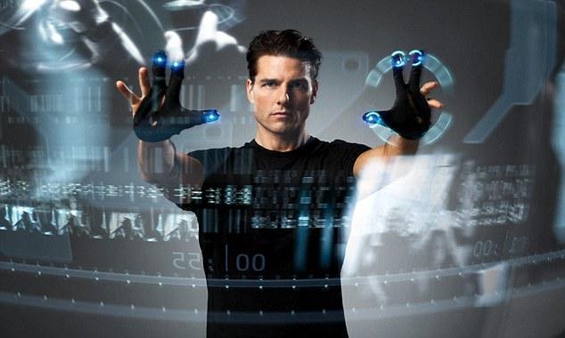 迪拜警方利用AI技术预测违法犯罪事件