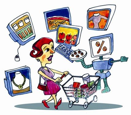 网购彩电需注意哪些事项
