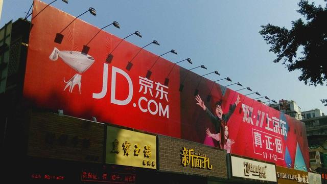 """电的方影百夹只花奖真有那么大""""黑幕""""吗?www.miao111.com"""