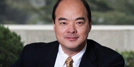 悠易互通CEO周文彪:RTB广告存三大挑战