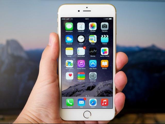 苹果就不面堪一击 俄罗斯Win1杏彩娱乐平台0份额七天超鬼MAC
