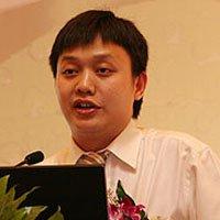 深圳创维副总经理兼市场总监 王海