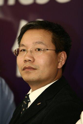律师于国富:360用木马技术绑架QQ涉嫌7宗罪