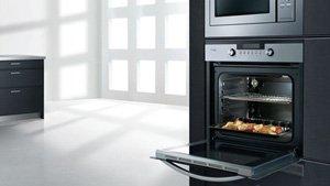 年底热门电烤箱大搜罗 想吃披萨不求人