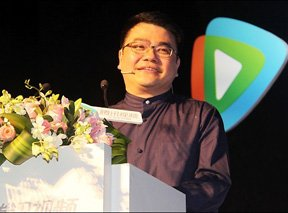 刘胜义:携手伙伴 决胜大视频营销时代