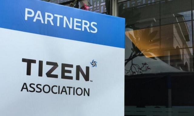 为推Tizen不遗余力 三星每月在开发者身上投入将超百万美元