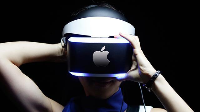 郭明錤:苹果AR技术最快1-2年就能推出 或融合进自动驾驶系统