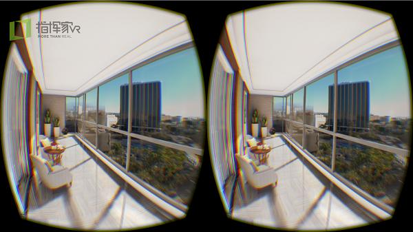 VR创业者:VR现在是风口 但未来火的是AR