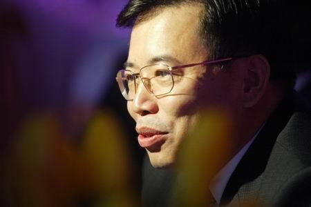 """李东生的""""黑白配"""":70亿元豪赌白电市场"""