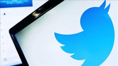 Twitter不会发布的十大Tweet消息
