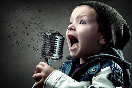 唱吧推出会员服务 再谋商业化探索