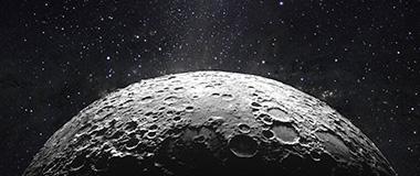 月球或升级为行星? NASA专家呼吁学界检讨行星定义