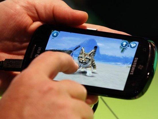 手机游戏致命伤:不断萎缩的生命周期