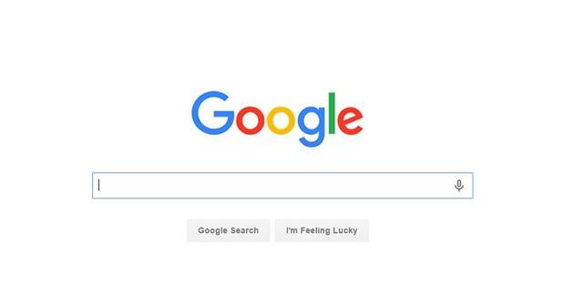 谷歌上市满12个年头 累计投资回报率大约17.5倍
