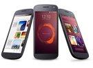 蚂蚁绊象群的战争:Ubuntu进军移动OS注定失败