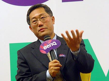 李焜耀:乔布斯是推动美国电子产业复兴功臣