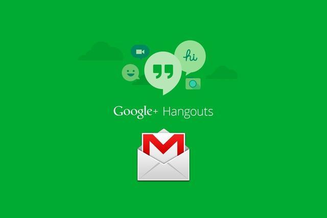 谷歌5大聊天应用共存:第一个被干掉的可能会是Hangouts