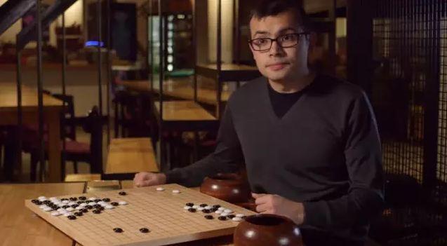 这篇文章告诉你AlphaGo弱点 以及它是如何下棋的