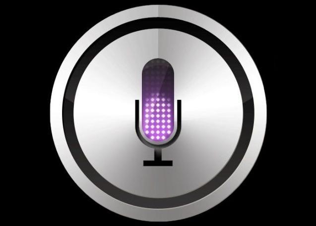 iOS 7.1代码显示苹果Siri将登陆苹果机顶盒
