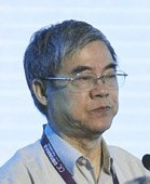 邬贺铨:中国已经发展成为互联网大国