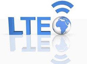 一张图帮你了解LTE发展历程