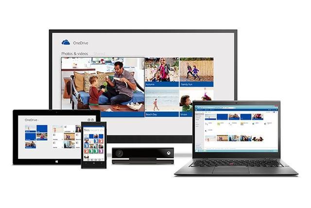 微软恢复免费云存储空间至15GB并公开道歉