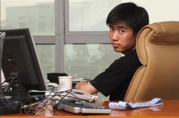 李想要造的汽车还一点没谱 但公司估值已高达30亿
