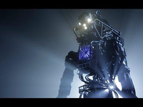 """日媒:首次限制""""杀人机器人""""政府会议将召开"""