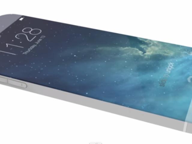 只有5%的Android用户会购买苹果iPhone 6?
