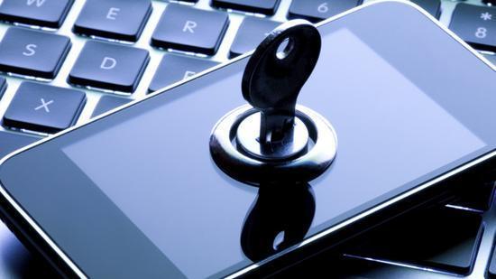 报告显示谷歌也被美国政府要求解锁手机