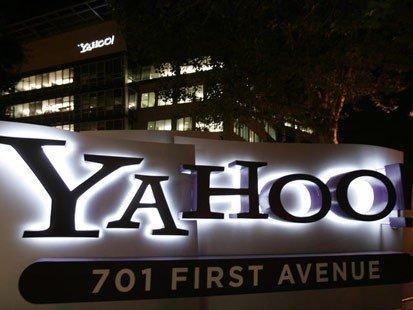 谁最可能买雅虎?分析师:阿里、微软、AOL