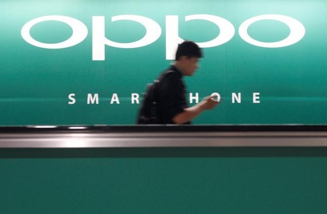 杜比在印起诉OPPO和vivo专利侵权 每部手机需赔3.43元
