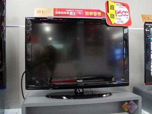 电脑最搭液晶电视导购 告别显示器
