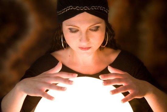 预测未来:大脑神秘物质能感知即将发生的事