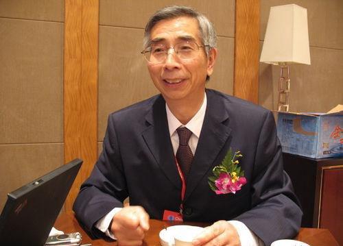 倪光南:360与QQ之争需权威机构出面解决问题
