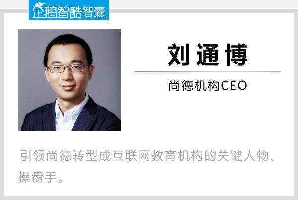 2010年成电子中商务行业发杏彩总代展元年