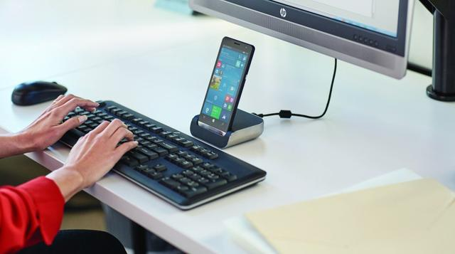 微软10月发布Surface手机 同时升级平板和PC