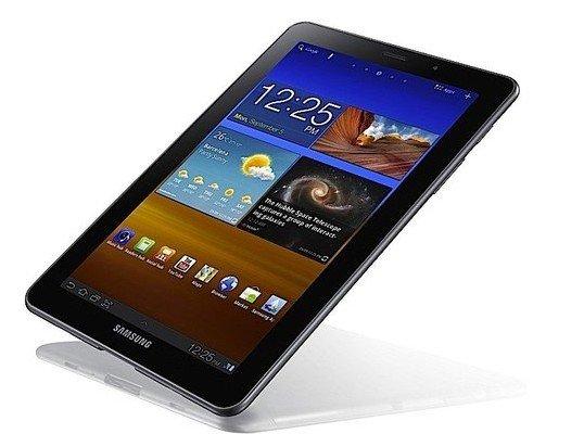 三星Galaxy Tab 3平板电脑值得购买十大理由